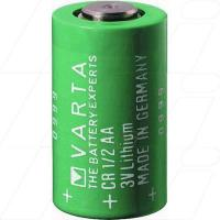 Varta - CR1/2AA - Memory Backup Battery