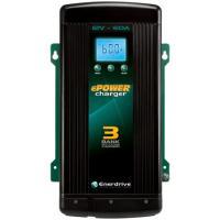 ePower 12V 60A Smart Charger - EN31260