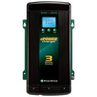 ePower 24V 30A Smart Charger
