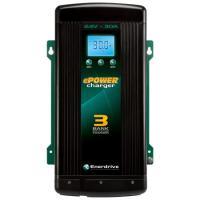 ePower 24V 30A Smart Charger - EN32430