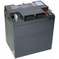 Panasonic 12v 28Ah Standby/UPS batteries
