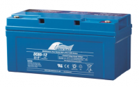 Fullriver-DC65-12 - 65AH AGM Deep Cycle Battery