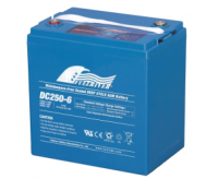 Fullriver-DC250-6 - 250AH AGM Deep Cycle Battery