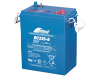 Fullriver-DC335-6 - 335AH AGM Deep Cycle Battery
