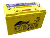 Fullriver-HC110 - High Performance Battery Starting