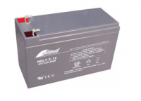 Fullriver-HGL7.2-12 - Standby AGM