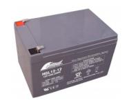 Fullriver-HGL12-12 - Standby AGM