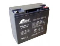 Fullriver-HGL18-12 - Standby AGM