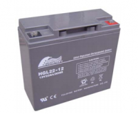 Fullriver-HGL22-12 - Standby AGM
