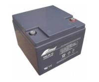 Fullriver-HGL26-12 - Standby AGM