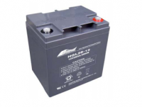 Fullriver-HGL28-12 - Standby AGM