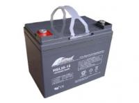 Fullriver-HGL35-12 - Standby AGM