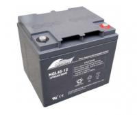 Fullriver-HGL45-12 - Standby AGM