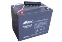 Fullriver-HGL70-12 - Standby AGM