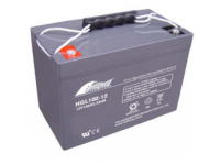 Fullriver-HGL100-12 - Standby AGM