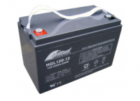 Fullriver-HGL120-12 - Standby AGM
