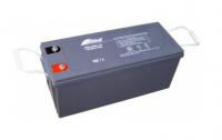 Fullriver-HGL200-12 - Standby AGM