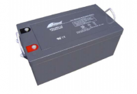 Fullriver-HGL260-12 - Standby AGM