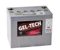 Gel-Tech 8G24SS