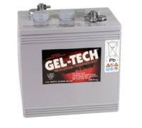 Gel-Tech 8GGC2