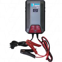 Battery Fighter 24V 3A/6A 9&4 Step Charger