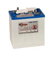 US Batteries GC2 251Ah (T-105 Equivalent)