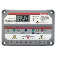 Morningstar ProStar Controller 30A