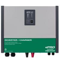 ePro Combi 3000 - 12V/120A/2600W