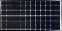 SP-EN180W - 180W 12V Polycrystalline Solar Panel