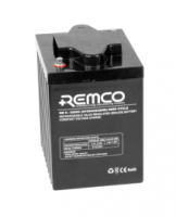 Remco 6V 225Ah Deep Cycle AGM