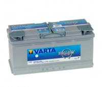 Varta H15 Premium AGM Stop Start Battery