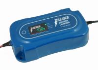 Thunder Battery Charger 12V 30A