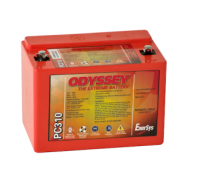 Odyssey PC310 High Performance Starting AGM Battery