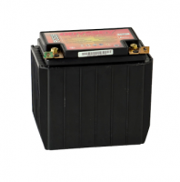 Odyssey PC535 High Performance Starting AGM Battery