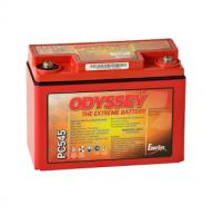 Odyssey PC545MJT High Performance Starting AGM Battery