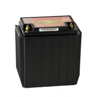 Odyssey PC625 High Performance Starting AGM Battery