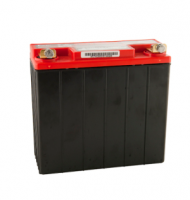 Odyssey PC680P High Performance Starting AGM Battery