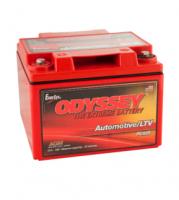 Odyssey PC925LMJ High Performance Starting AGM Battery