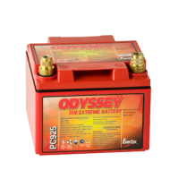 Odyssey PC925MJT High Performance Starting AGM Battery