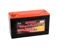 Odyssey PC950/ER30 High Performance Starting AGM Battery