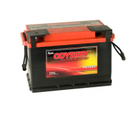 Odyssey PC1220 High Performance Starting AGM Battery