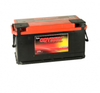 Odyssey PC1350 High Performance Starting AGM Battery
