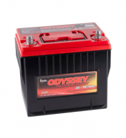 Odyssey PC1400-25 High Performance Starting AGM Battery