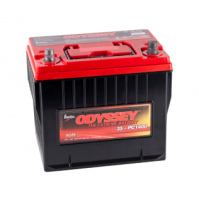 Odyssey PC1400-35 High Performance Starting AGM Battery