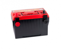Odyssey PC1500DT High Performance Starting AGM Battery