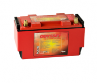 Odyssey PC1700MJT High Performance Starting AGM Battery