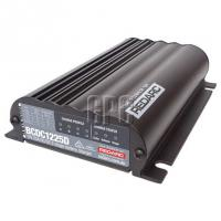 Redarc Dual Input 25A In-Vehicle DC Battery Charger BCDC1225D