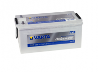 Varta Dual Purpose N200 230Ah