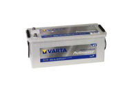 VARTA DUAL PURPOSE N150 180AH