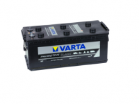 Varta M7 N150L Starting Battery